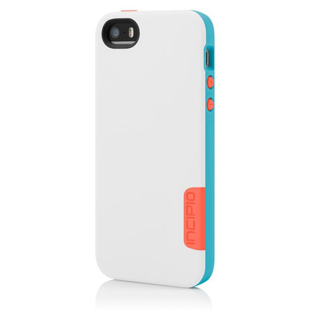 http://d3d71ba2asa5oz.cloudfront.net/12015324/images/incipio_phenom_iphone5s_case_white_blue_red_back__08743.jpg