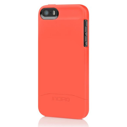 http://d3d71ba2asa5oz.cloudfront.net/12015324/images/incipio_edge_iphone_5s_case_orange_back__06832.jpg