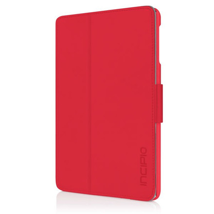 http://d3d71ba2asa5oz.cloudfront.net/12015324/images/incipio_lexington_ipad_mini_2_case_red_front__14937.jpg