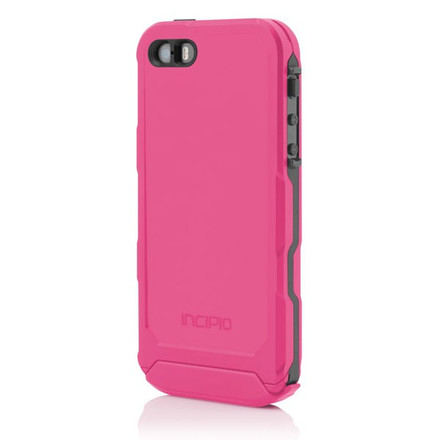 http://d3d71ba2asa5oz.cloudfront.net/12015324/images/incipio_atlas_iphone5s_case_pink_darkgray_back__19348.jpg