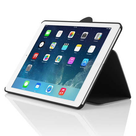 http://d3d71ba2asa5oz.cloudfront.net/12015324/images/incipio_ipad_air_lexington_case_black_top_1__00626.jpg