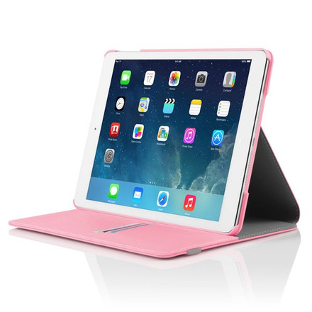 http://d3d71ba2asa5oz.cloudfront.net/12015324/images/incipio_ipad_air_watson_case_pink_angle_2__55632.jpg