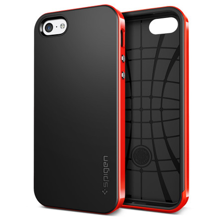 http://d3d71ba2asa5oz.cloudfront.net/12015324/images/iphone_5c_case_neo_hybrid_crimson_red0__36221.jpg