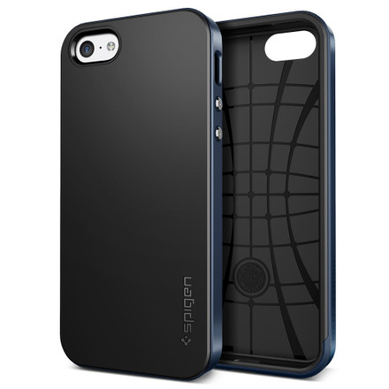 http://d3d71ba2asa5oz.cloudfront.net/12015324/images/iphone_5c_case_neo_hybrid_metal_slate0__57037.jpg