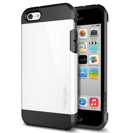 http://d3d71ba2asa5oz.cloudfront.net/12015324/images/iphone_5c_case_tough_armor_infinity_white__29774.jpg
