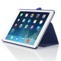 http://d3d71ba2asa5oz.cloudfront.net/12015324/images/incipio_ipad_air_lexington_case_blue_top__71346.jpg