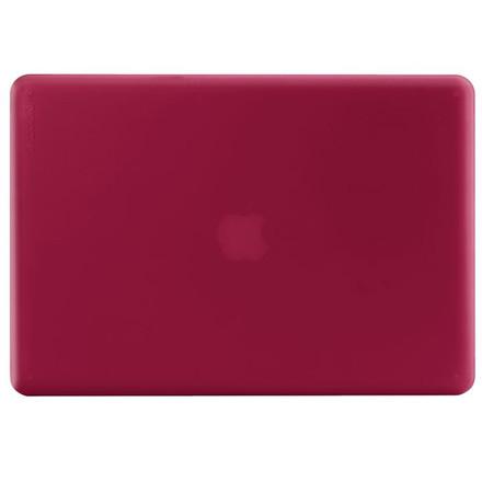 http://d3d71ba2asa5oz.cloudfront.net/12015324/images/cl57812-incase-hardshell-unibody-macbook-raspberry__52893.jpg
