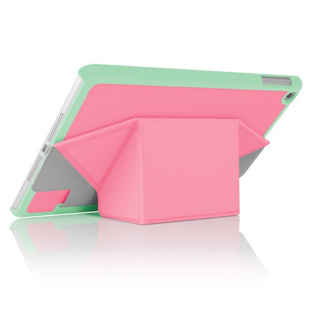 http://d3d71ba2asa5oz.cloudfront.net/12015324/images/incipio_ipad_air_lgnd_case_pink_angle1_2__12196.jpg