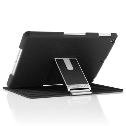http://d3d71ba2asa5oz.cloudfront.net/12015324/images/incipio_ipad_air_flagship_folio_case_black_bottom_1__91971.jpg
