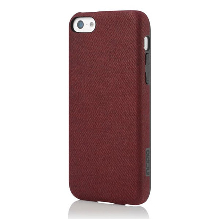 http://d3d71ba2asa5oz.cloudfront.net/12015324/images/incipio_hyde_iphone5c_case_red_back__05444.jpg