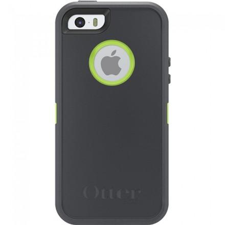 http://d3d71ba2asa5oz.cloudfront.net/12015324/images/otterbox_defender_case_suits_apple_iphone_5s_5_77_33328_key_lime__89167.jpg