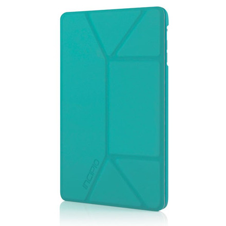 http://d3d71ba2asa5oz.cloudfront.net/12015324/images/incipio_ipad_mini_with_retina_display_lgnd_case_teal_front__02280.jpg