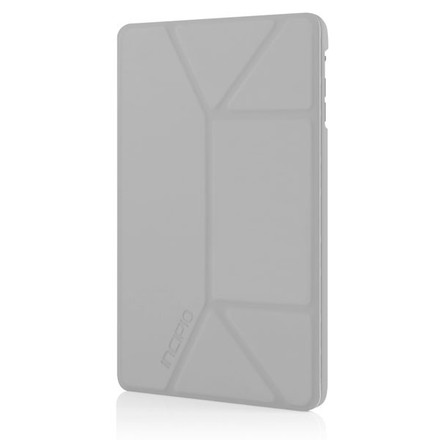 http://d3d71ba2asa5oz.cloudfront.net/12015324/images/incipio_ipad_mini_with_retina_display_lgnd_case_gray_front__16280.jpg