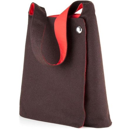 http://d3d71ba2asa5oz.cloudfront.net/12015324/images/a-line-bag-for-ipad-brown-red__45962.jpg