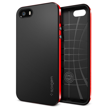 http://d3d71ba2asa5oz.cloudfront.net/12015324/images/iphone_5s_case_neo_hybrid_dante_red0__28007.jpg