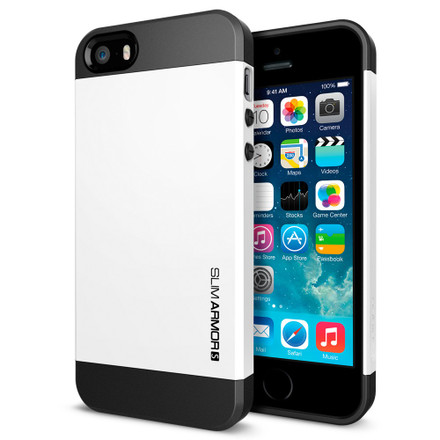 http://d3d71ba2asa5oz.cloudfront.net/12015324/images/iphone_5s_case_slim_armor_s_smooth_white__12124.jpg