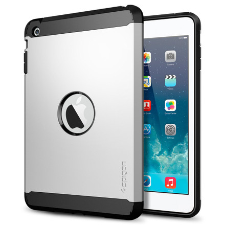 http://d3d71ba2asa5oz.cloudfront.net/12015324/images/ipadmr_case_tough_armor_satin_silver__87064.jpg