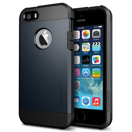 http://d3d71ba2asa5oz.cloudfront.net/12015324/images/iphone_5s_case_tough_armor_metal_slate__49276.jpg