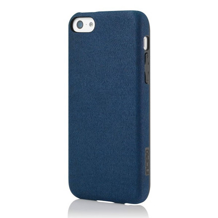 http://d3d71ba2asa5oz.cloudfront.net/12015324/images/incipio_hyde_iphone5c_case_blue_back__56997.jpg