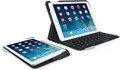 http://d3d71ba2asa5oz.cloudfront.net/12015324/images/logitech_ultrathin_keyboard_folio_for_ipad_5th_generation__94628.jpg