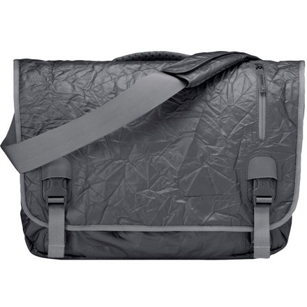 http://d3d71ba2asa5oz.cloudfront.net/12015324/images/cl55346-incase-alloy-messenger-bag-2__42318.jpg
