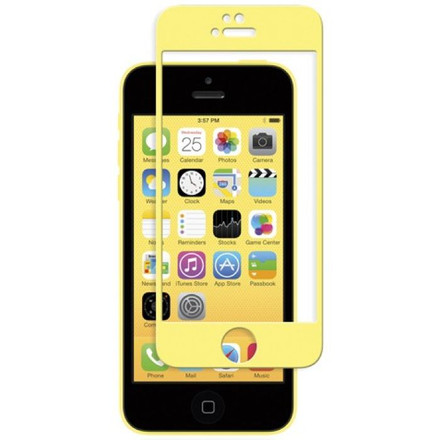 http://d3d71ba2asa5oz.cloudfront.net/12015324/images/yellow_ivisor_glass_moshi_screen_protector__95189.jpg