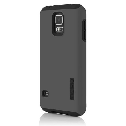 http://d3d71ba2asa5oz.cloudfront.net/12015324/images/incipio_samsung_galaxy_s5_dualpro_case_gray_black_back__78857.jpg