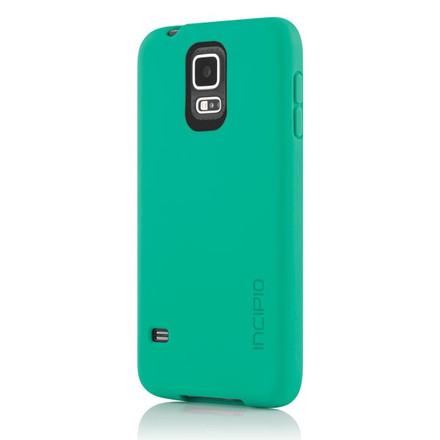 http://d3d71ba2asa5oz.cloudfront.net/12015324/images/incipio_ngp_samsung_galaxy_s5_case_turquoise_back__75676.jpg