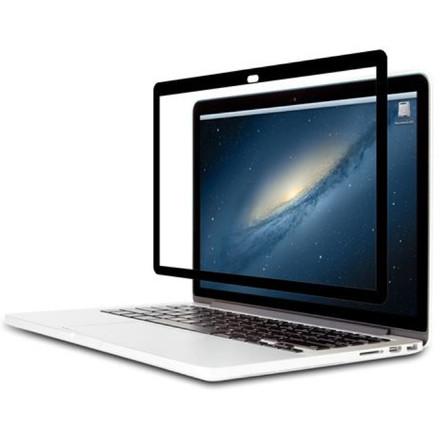 http://d3d71ba2asa5oz.cloudfront.net/12015324/images/ivisor_for_macbook_pro_retina_ivisor_for_macbook_pro_retina_13_1862__26331.jpg