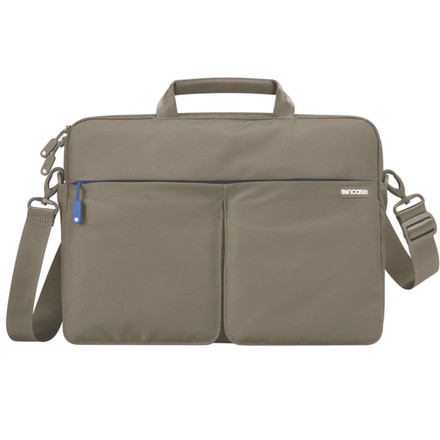 http://d3d71ba2asa5oz.cloudfront.net/12015324/images/cl57735-incase-nylon-sling-sleeve-for-macbook-pro-15-taupe-blue-1__66391.jpg