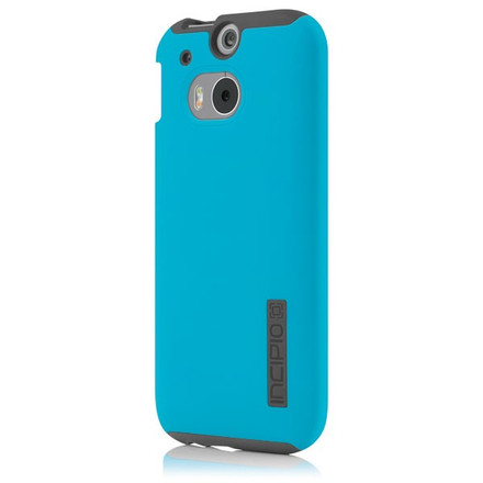 http://d3d71ba2asa5oz.cloudfront.net/12015324/images/incipio_htc_one_m8_dualpro_case_cyan_back__22254.jpg