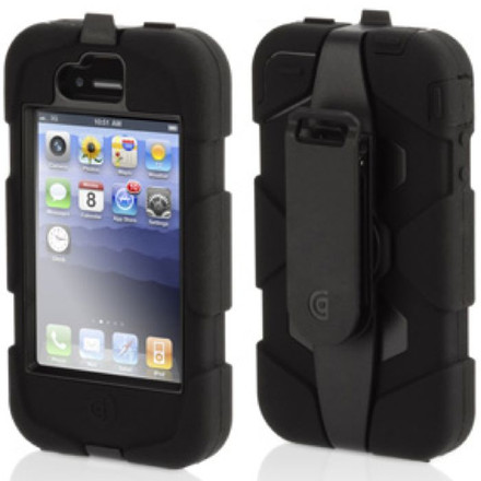 http://d3d71ba2asa5oz.cloudfront.net/12015324/images/griffin-survivor-case-for-iphone-1__63182.jpg