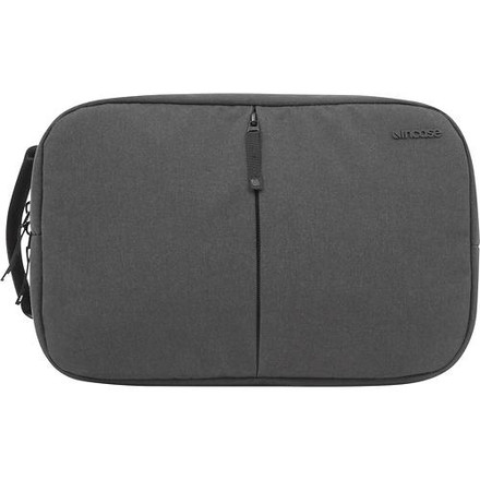 Incase Quick Sling Bag for iPad (CL60486)