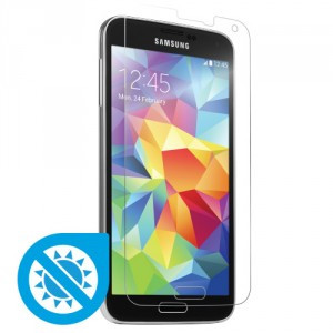 http://d3d71ba2asa5oz.cloudfront.net/12015324/images/screenguardz_hd_impact_screen_protector_samsung_galaxy_s5_ag__73587.jpg