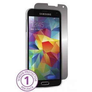 http://d3d71ba2asa5oz.cloudfront.net/12015324/images/bodyguardz_samsung_galaxy_s5_screen_protector_privacy__73994.jpg