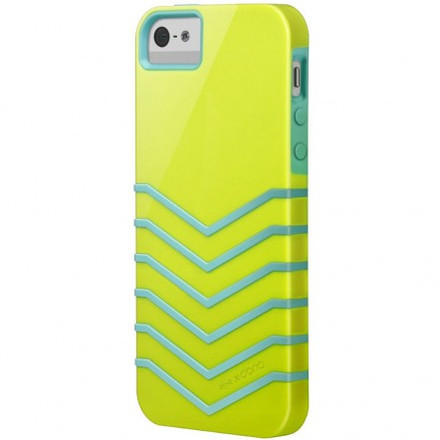 http://d3d71ba2asa5oz.cloudfront.net/12015324/images/x_doria_limon_aqua_venue_hybrid_case_for_apple_iphone_5___70021.jpg