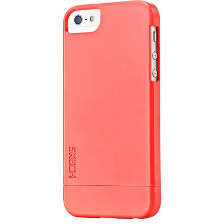 Skech Sugar for iPhone 5S / 5 -