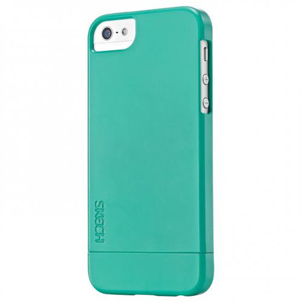 Skech Sugar for iPhone 5S / 5 - Green