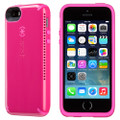 Speck Amped for iPhone 5S / 5 - Raspberry / Pink