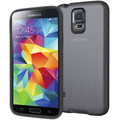 Incipio Octane for Samsung Galaxy S5 - Frost / Black
