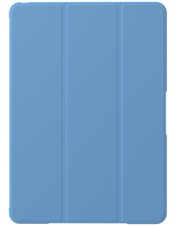 Skech Flipper for iPad Air - Blue - iPD5-FP-BLU