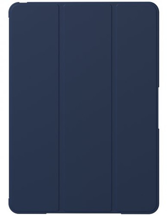 Skech Flipper for iPad Air - iPD5-FP-NVY - Navy