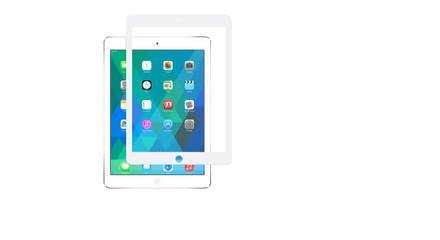 http://d3d71ba2asa5oz.cloudfront.net/12015324/images/ivisor_glass_for_ipad_air_ivisor_glass_for_ipad_air_white_2569__96368.jpg
