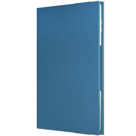 Skech Skechbook for iPad air - Turquoise - iPD5-SB-TRQ