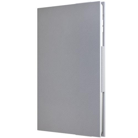 Skech Skechbook for iPad air - White - iPD5-SB-WHT