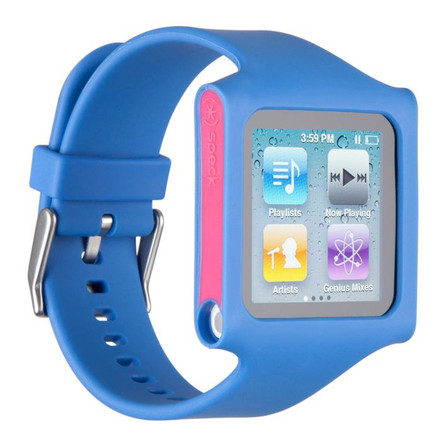 http://d3d71ba2asa5oz.cloudfront.net/12015324/images/speck-timetorock-ipod-nano-watch-blue-1__09368.jpg
