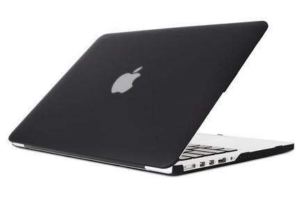 http://d3d71ba2asa5oz.cloudfront.net/12015324/images/iglaze_pro_for_macbook_pro_13r_case_iglaze_hard_shell_macbook_pro_retina_13_black_2508_3__94715.1411592303.440.440.jpg