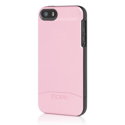 http://d3d71ba2asa5oz.cloudfront.net/12015324/images/incipio_edge_shine_iphone_5s_case_pink_back__57722.jpg