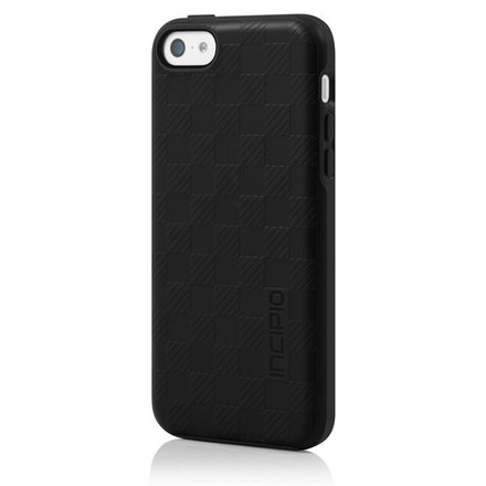http://d3d71ba2asa5oz.cloudfront.net/12015324/images/incipio_rowan_iphone5c_case_black_back__67796.jpg