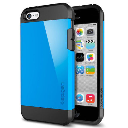 http://d3d71ba2asa5oz.cloudfront.net/12015324/images/iphone_5c_case_tough_armor_dodger_blue__10541.jpg